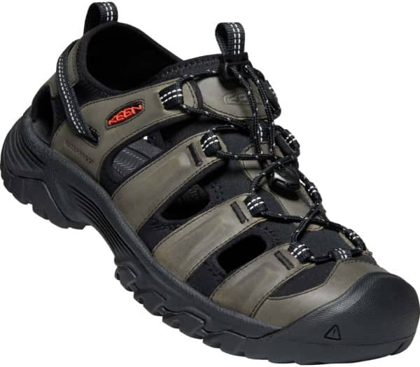 KEEN Targhee III Men Sandals - 1