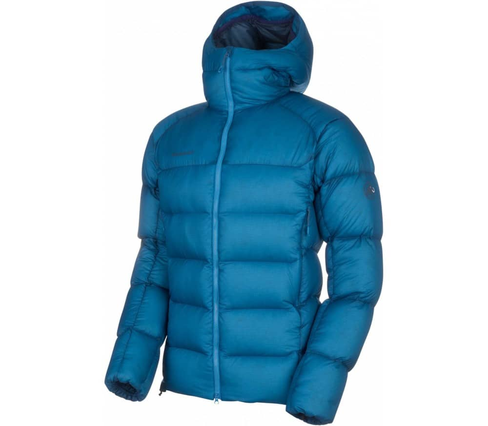 Meron IN Men Down Jacket