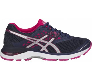 ASICS Gel-Pulse 9 Damen