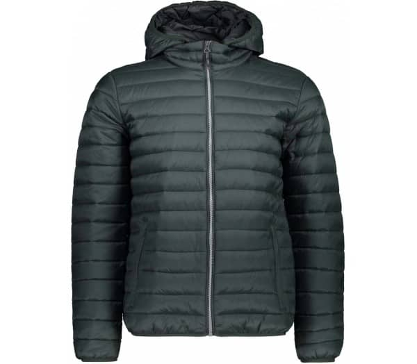 CMP Polar Men Insulated Jacket - 1