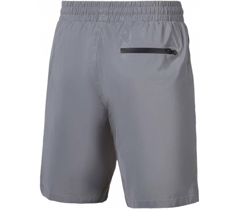 x Billy Walsh King Reflective Herren Shorts