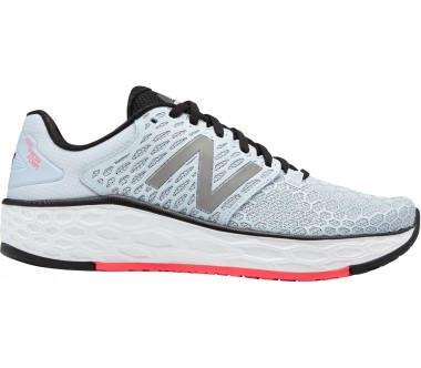 New Balance Vongo v3 Women