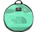 The North Face BASE CAMP DUFFEL M Unisex Bag green