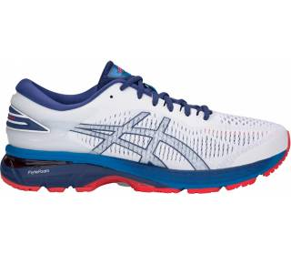 Gel-Kayano 25 Heren