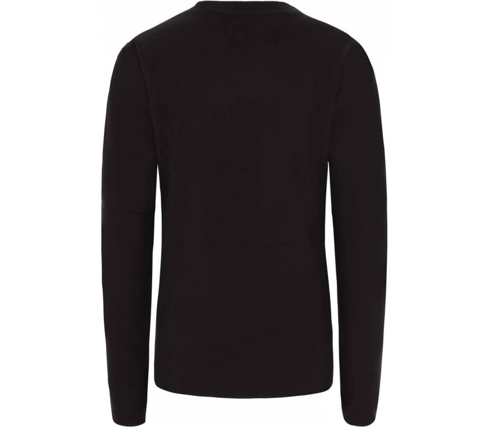 The North Face TKA GLCR POCRW Women Jumper black