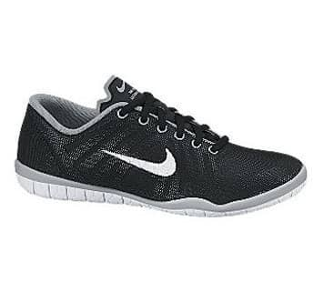 c812e623bfad Nike - Free 3.0 Studio Dance women s training shoes (black white ...