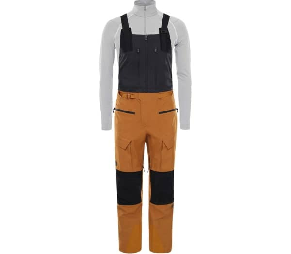 THE NORTH FACE A-CAD Futurelight™ Men Hardshell Trousers - 1