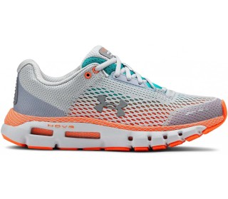 HOVR Infinite Women Running Shoes