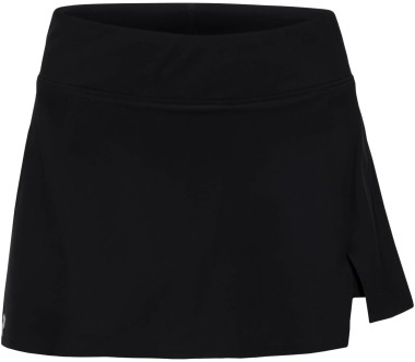 Peak Performance - Go Skirt Damen Outdoorrock (schwarz)