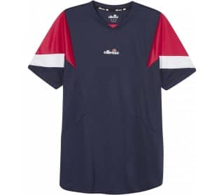 ellesse Beasley Men Tennis Top