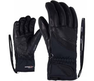 Komma GTX Infinium PR Women Gloves
