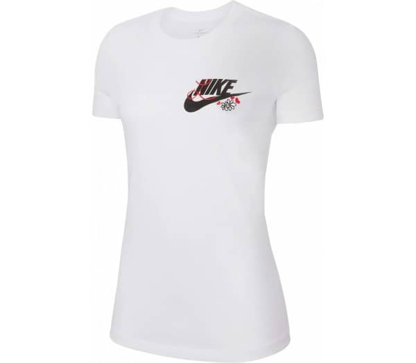 NIKE SPORTSWEAR Novelty 3 Dames T-Shirt - 1
