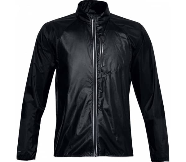 UNDER ARMOUR Run Impasse Men Running Jacket - 1