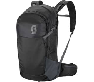 Scott Pack Trail Rocket FR' 26 Backpack