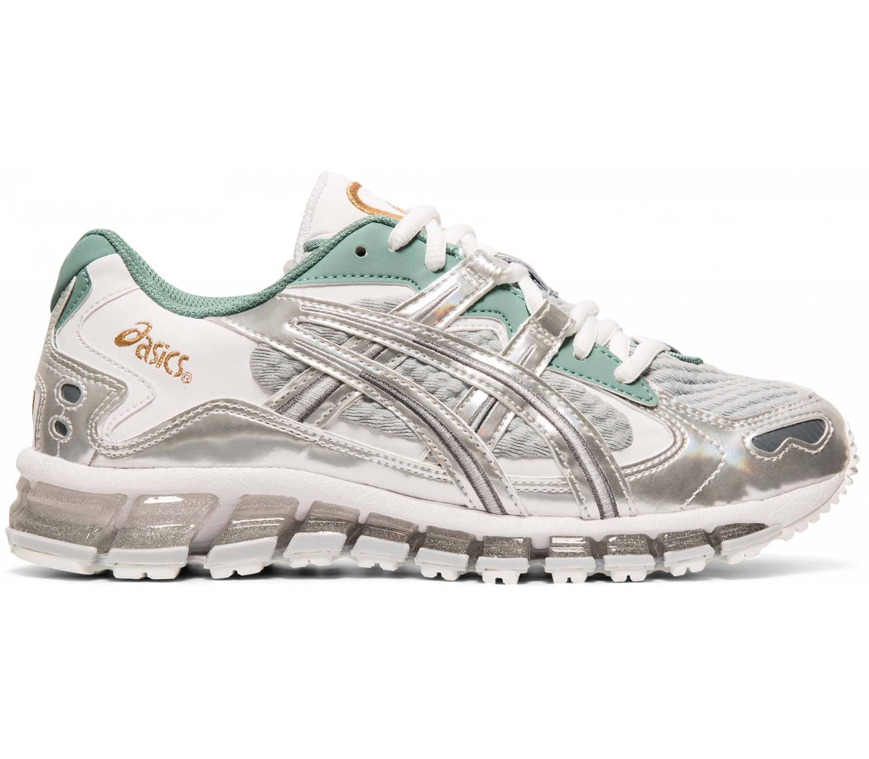 GEL KAYANO 5 360 Dames Sneakers