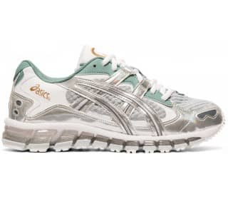 GEL-KAYANO 5 360 Dam Sneakers