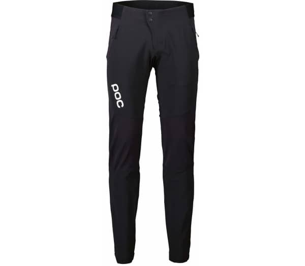 POC Rhythm Resistance Men Cycling Trousers - 1