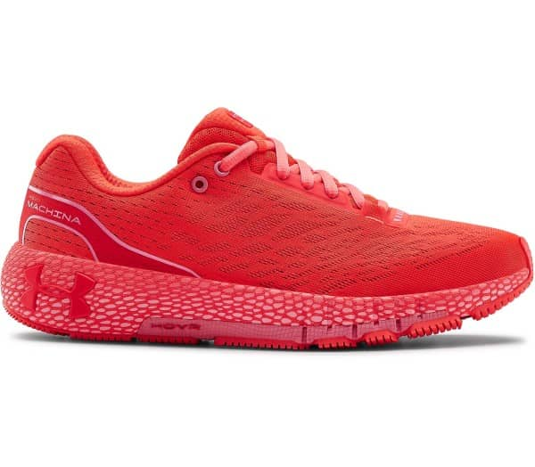 UNDER ARMOUR HOVR Machina Mujer Zapatillas de running - 1