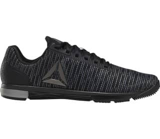 Flexweave Men Training Shoes