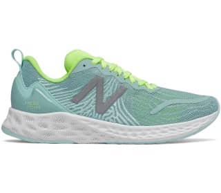 New Balance Tempo Women Running Shoes