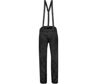 Explorair 3L Men Hardshell Trousers
