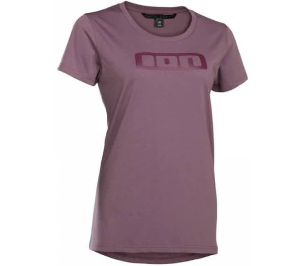 ION Seek DR Women Functional Top - 1