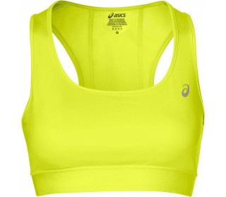 ASICS Bra Women Sports Bra