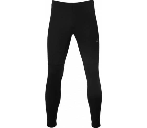 ASICS Windblock Men Running Tights - 1