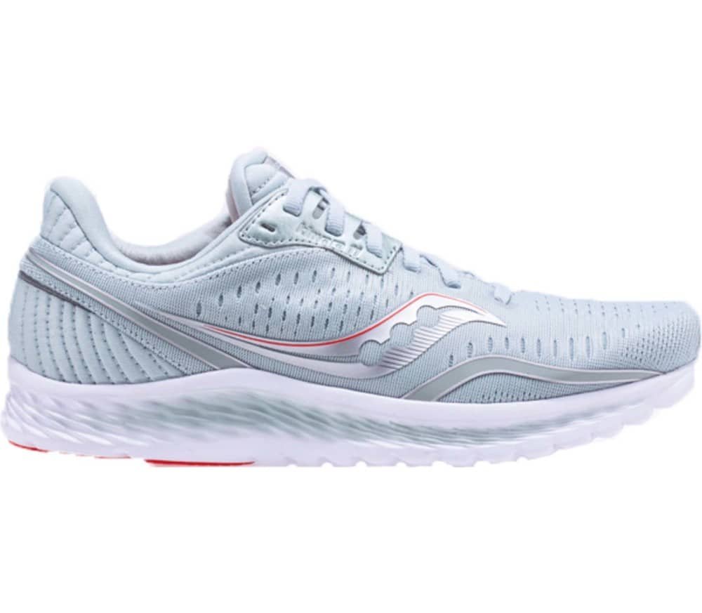 Kinvara 11 Women Running Shoes