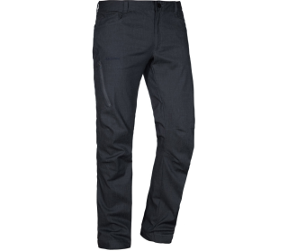 Find Outdoor Pants Online At Keller Sports Com