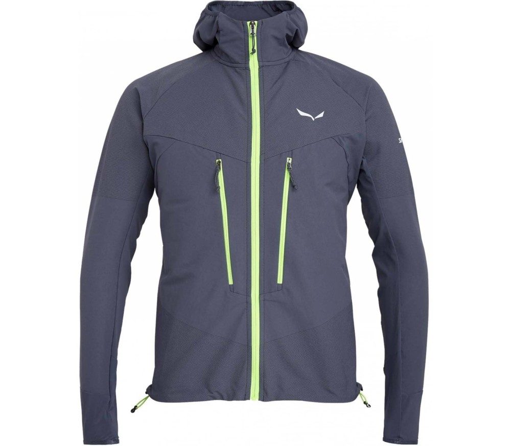 New Bargains on Salewa Women's Agner Engineered DST Jacket