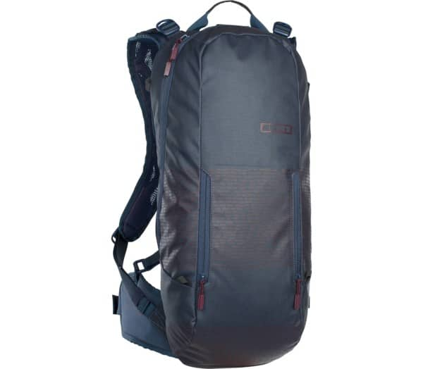 ION Rampart 8 Bike Backpack - 1