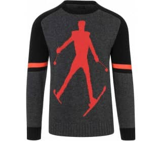 Shane Men Jumper