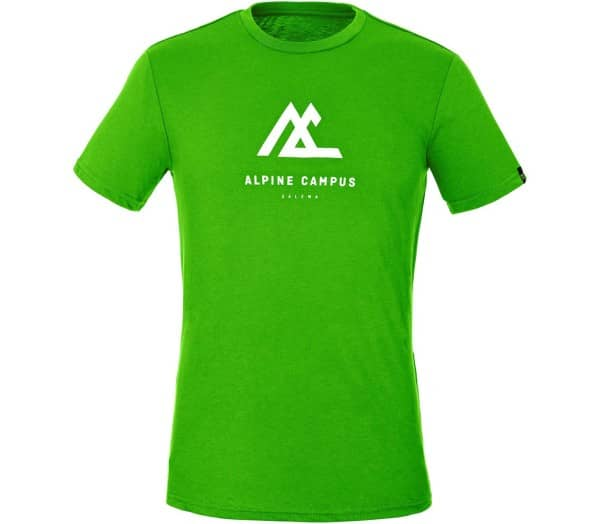 SALEWA Alpine Campus Dry Men Outdoor-Top - 1