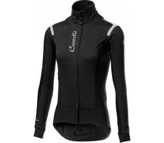 Alpha Ros Women Jacket