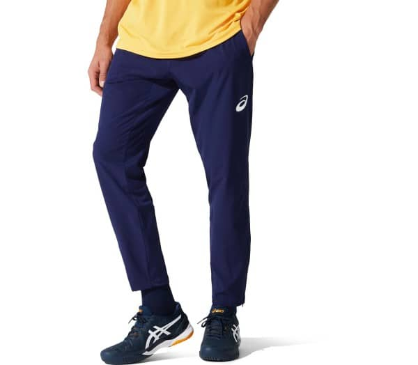 ASICS Match Men Tennis Trousers - 1