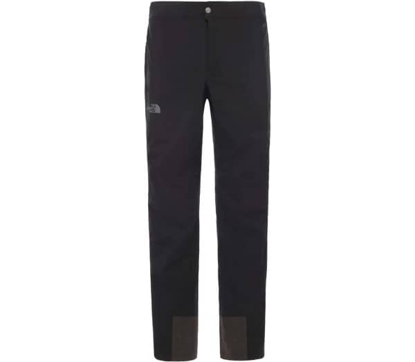 THE NORTH FACE Dryzzle Futurelight™ Men Zip-off Trekking Trousers - 1