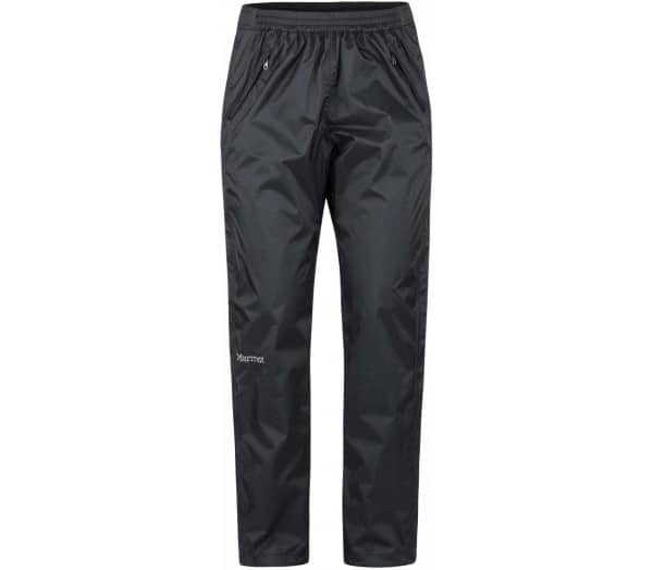 MARMOT PreCip Eco Full Zip Women Rain Trousers - 1