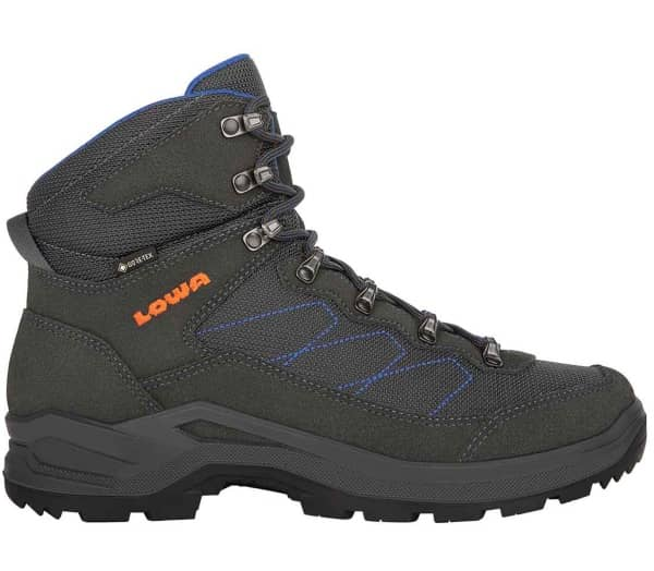 LOWA Taurus Pro GORE-TEX Men Hiking Boots - 1