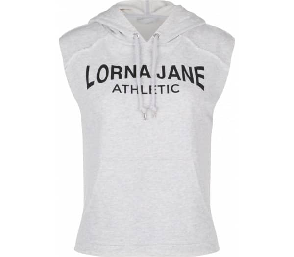 LORNA JANE Athletic sleeveless Damen Trainingsshirt - 1