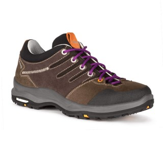 Montera Low GTX Mujer