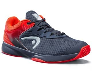 HEAD Sprint Team 3.0 Herren Tennisschuh