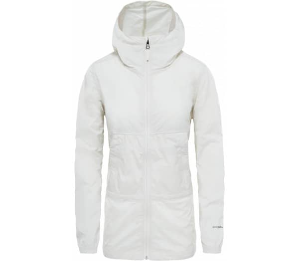 THE NORTH FACE Tippling Damen Parka - 1