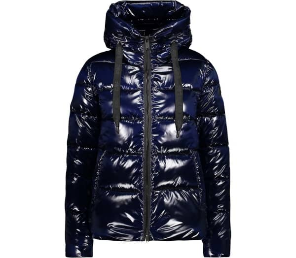 CMP Fix Hood Women Winter Jacket - 1