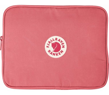 Fjällräven - Kånken Tablet Case Laptop bag (pink)