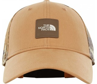 Mudder Novelty Unisex Cap