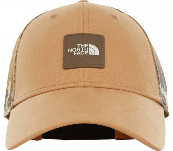 THE NORTH FACE Mudder Novelty Cap - 1