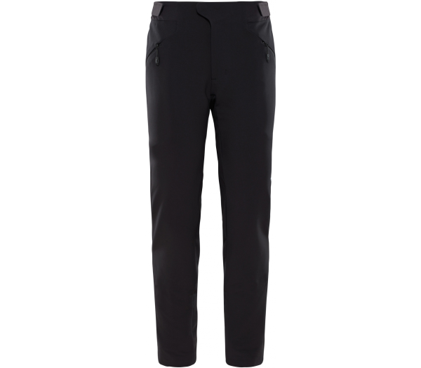 THE NORTH FACE Impendor Women Softshell Trousers - 1