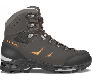 Lowa Camino Men Hiking Boots