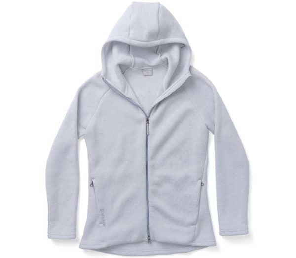 HOUDINI Alto Houdi Women Fleece Jacket - 1